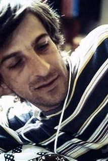 Michel Gagnon Picture