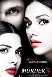 Murder 3 (2013) HDRip Hindi Movie Watch Online Free