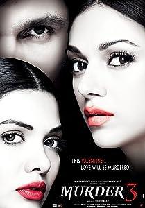 Movies series download Murder 3 by Mohit Suri [1280x720p]