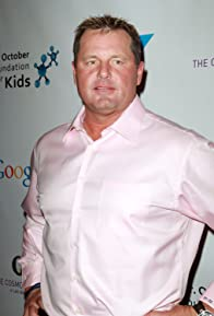 Primary photo for Roger Clemens