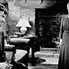 Bette Davis and John Dall in The Corn Is Green (1945)