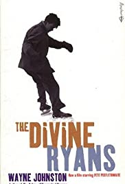 The Divine Ryans Poster