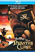 The Pirate's Curse