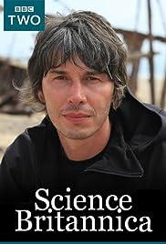 Science Britannica Poster