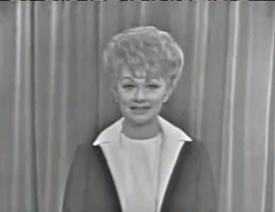 Watch online english movies hd Episode dated 8 March 1965 by [720pixels]