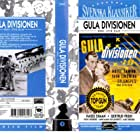 Gula divisionen (1954)