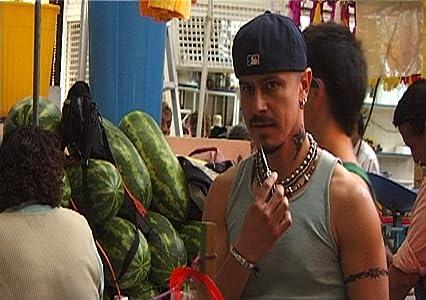 Watch latest online hollywood movies La partida Mexico [2K]