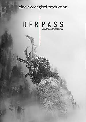 Der Pass S01E03 (2019)