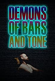 Demons of Bars and Tone Poster