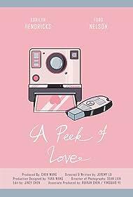 A Peek of Love (2020)