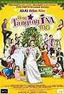 Ang tanging ina mo: Last na 'to!