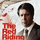 Paddy Considine in Red Riding: The Year of Our Lord 1980 (2009)