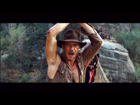 indiana jones and the kingdom of the crystal skull full movie download 300mb