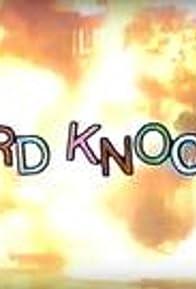 Primary photo for Hard Knocks
