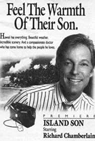 Island Son (1989)