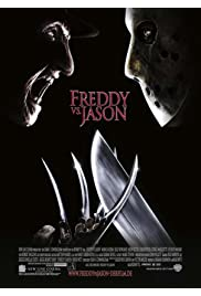 Watch Freddy Vs. Jason 2003 Movie | Freddy Vs. Jason Movie | Watch Full Freddy Vs. Jason Movie