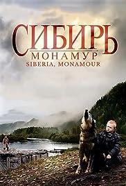 Siberia, Monamour Poster