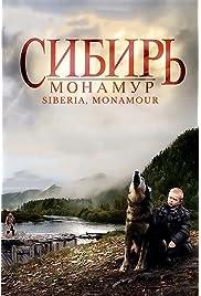 Siberia, Monamour