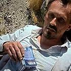 Robert Knepper in Prison Break (2005)