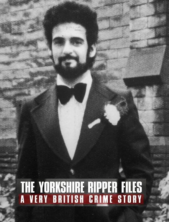The Yorkshire Ripper Tv Mini Series 2019 Imdb