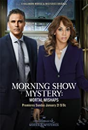 Morning Show Mystery: Mortal Mishaps (2018) 1080p