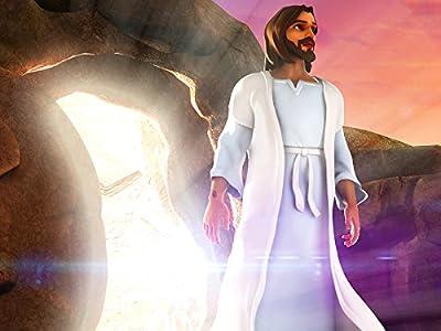 Watch ready movie He Is Risen! [iTunes]