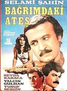 Watch easy a online movie links Bagrimdaki ates [640x640]