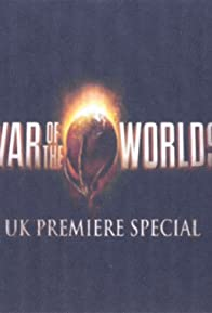 Primary photo for War of the Worlds: UK Premiere Special