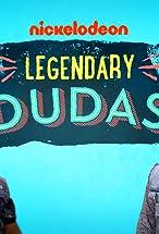 Primary image for Legendary Dudas