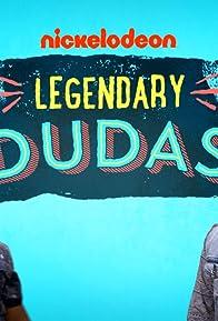 Primary photo for Legendary Dudas