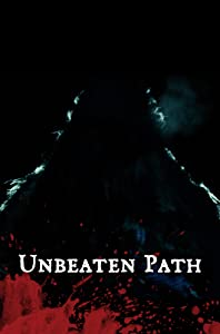 Movies downloadable divx Unbeaten Path by none [320p]