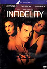 Download Infidelity/Hard Fall () Movie