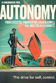 Autonomy (2019)