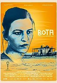Bota Poster