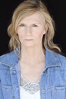 Debbie Sutcliffe Picture