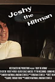 Joshy the Hitman Poster