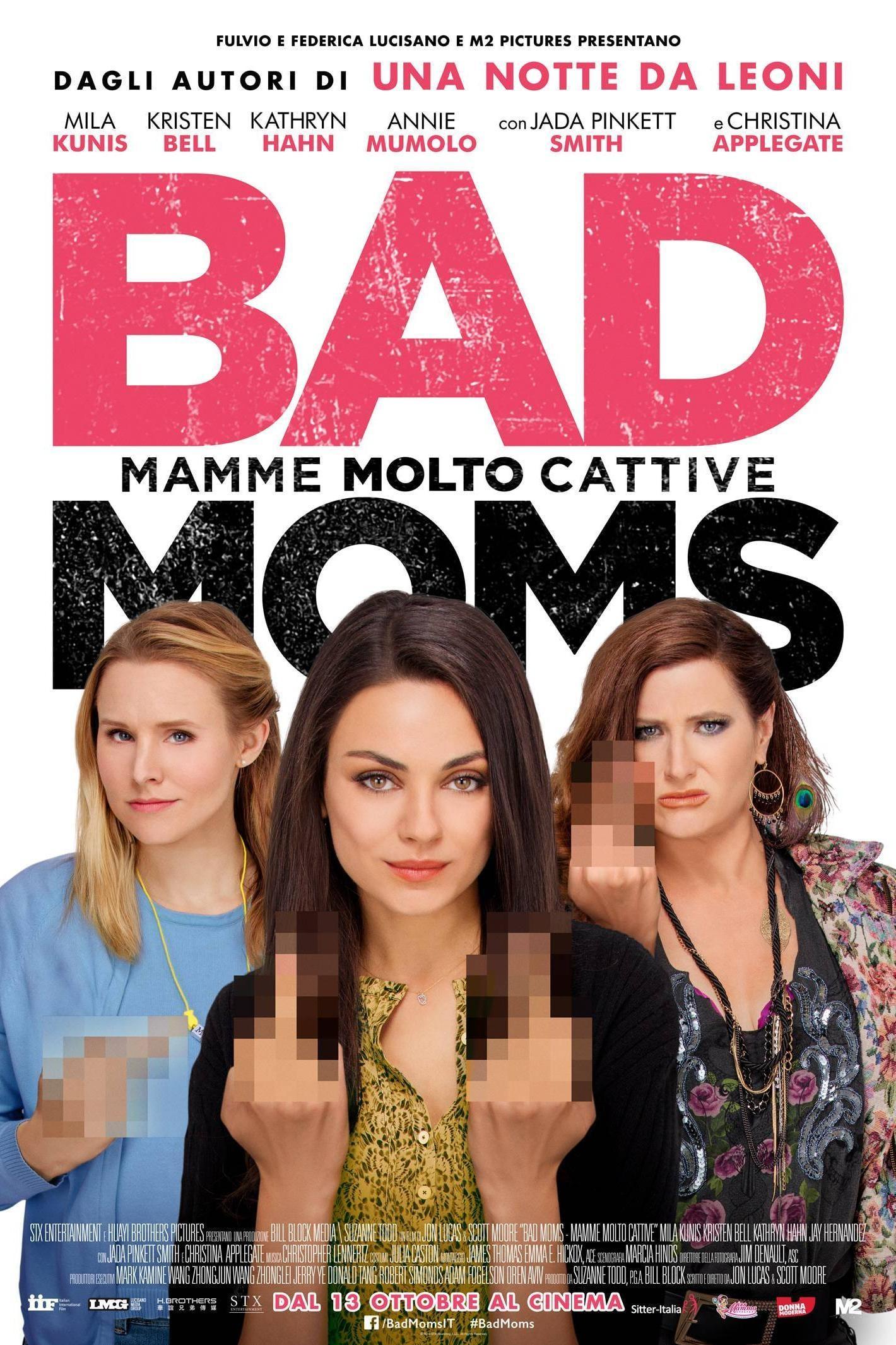 Pics moms 15 Mother