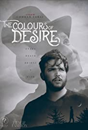 The Colours of Desire Poster