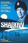 Shadow Lake (1999)