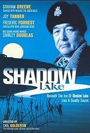 Shadow Lake Poster