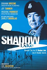 Primary photo for Shadow Lake