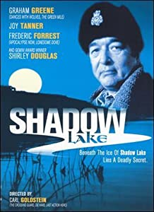 Up watch full movie Shadow Lake [640x360]