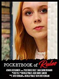 Pocketbook of Rules movie download hd