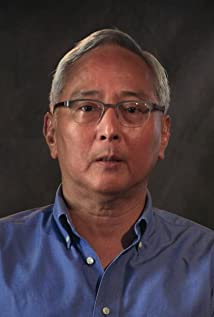 Ease Owyeung Picture