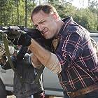 Jason Douglas in The Walking Dead (2010)