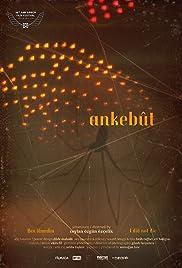 Ankebût(2020) Poster - Movie Forum, Cast, Reviews