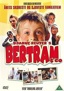 Psp movie list download Bertram \u0026 Co Denmark [1920x1280]