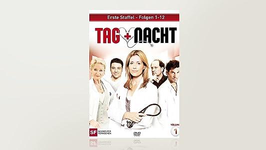 Which movie to download Letzter Einsatz by [640x480]