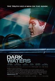 Mark Ruffalo in Dark Waters (2019)
