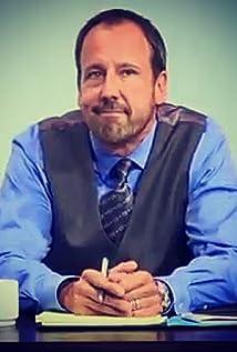 John Borkowski Picture